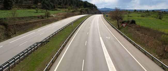 Los Benetton ahora quieren quedarse con las principales autopistas del país