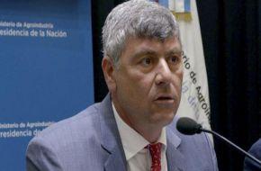 Gobierno condicionó crédito a Sancor a una baja en los aportes a sindicatos