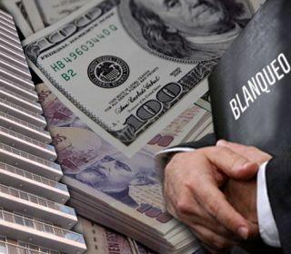 El Gobierno anuló impuesto a la renta financiera de extranjeros