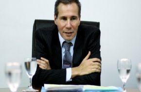 Nisman: no hubo hackeo, ni mando a distancia, ni tampoco asesinato en la madrugada