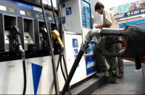 Macri prepara otro tarifazo de la nafta después de las elecciones