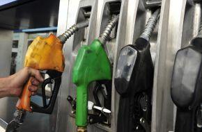Antes de fin de año volverá a aumentar la nafta