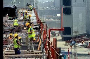 """Tercerización de personal """"estilo Brasil"""", el punto más resistido en la reforma laboral para Argentina"""