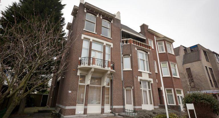 Clínica de Holanda, desbordada por pedidos de eutanasia