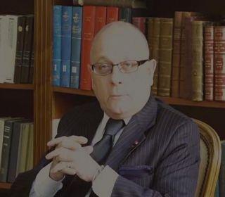 El embajador argentino en Francia será el nuevo canciller