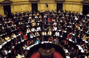 El macrismo aceptó el pedido para crear una Comisión Bicameral de control de la deuda externa
