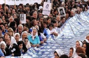 Una fiscal pidió que se declare inconstitucional el 2x1 para delitos de lesa humanidad