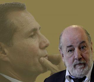 Pidieron la indagatoria de Cristina Kirchner por la denuncia de Nisman