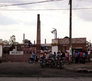 El Ingenio San Juan está sin luz y debe $133 millones