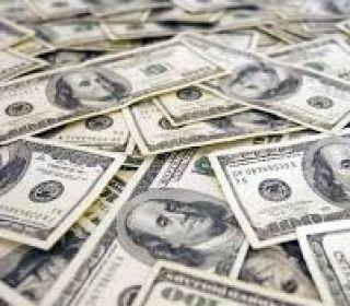 Alarmante: el Gobierno informó que emitirá más deuda en dólares y pesos