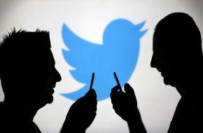 Twitter ya ofrece 280 caracteres para todos y todas