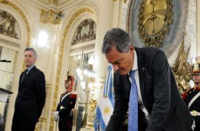 El fracaso de Precios Transparentes terminó de fastidiar a Macri con Cabrera
