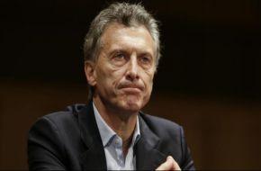 Macri reúne a los gobernadores para retomar el diálogo por la reforma previsional