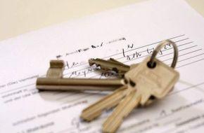 Ley de Alquileres: estos son puntos clave que te beneficiarán si sos inquilino