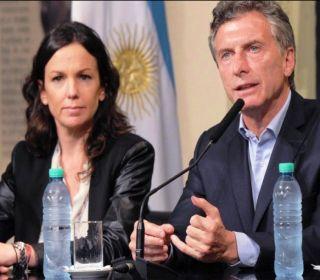 Organizaciones sociales reclamaron a la Nación por la emergencia alimentaria