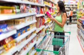 63% del aumento de impuestos al consumo es por ingresos brutos