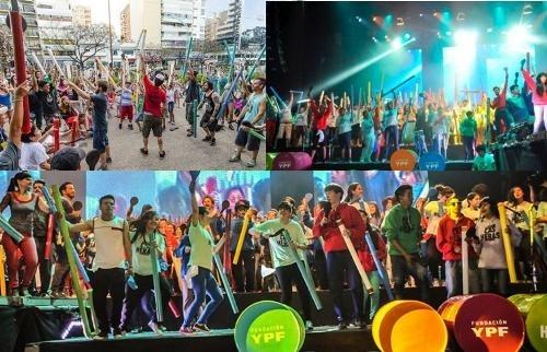 Tucumán Late, el festival que revolucionará tus vacaciones de invierno