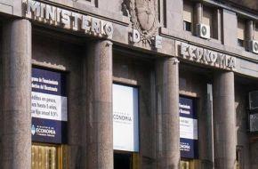 Gobierno paga el lunes el mayor vencimiento de deuda de 2017: cancela u$s 7200 M del Bonar X