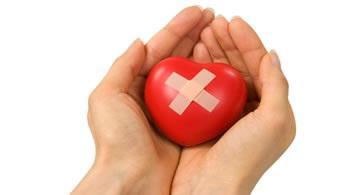 Tucumán tuvo récord nacional en donaciones de órganos