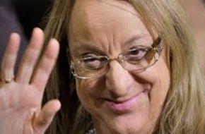 Juntaron más de 5.000 firmas para pedir el juicio político de Alicia Kirchner