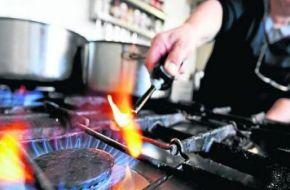 Este viernes oficializan el nuevo tarifazo en el gas