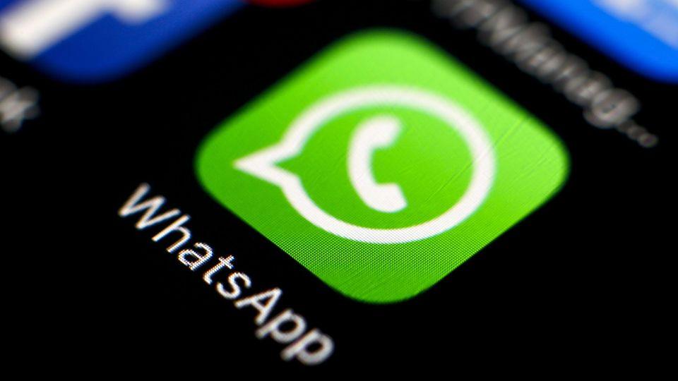 Cayó la mayor red mundial de pedofilia por WhatsApp: hay 11 argentinos investigados
