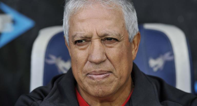 Pese a ser ídolo de River, Gallego confesó que su cuenta pendiente es haber jugado en Boca y dirigirlo
