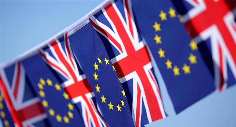 Europa le pide a Reino Unido que reflexione sobre Brexit