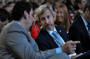 Nación confirmó que enviará 850 millones a Alicia para que pague sueldos
