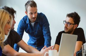 Abrir una empresa será más fácil: Macri promulgó la Ley de Emprendedores