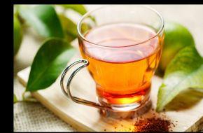 Afirman que un té al día aleja el riesgo de demencia senil