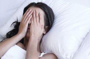 La ciencia explica el llanto después del sexo