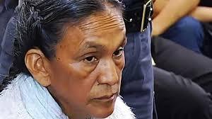 La Corte avaló la detención de Milagro Sala, pero reclamó que se cumpla la prisión domiciliaria