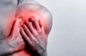 Atención: estos son los factores de riesgo que pueden causarte un problema cardiovascular