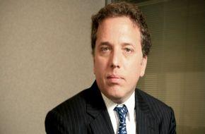 Dujovne declaró sus bienes: tiene $97 millones y la mayoría está en el exterior