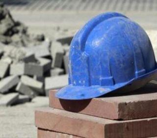 La ola de despidos llegó a la actividad privada: más de 1.400 trabajadores ya fueron afectados