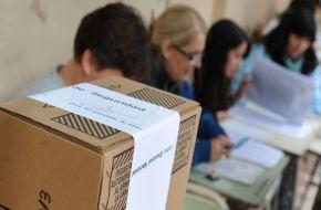 A un mes de las PASO comienza oficialmente la campaña electoral