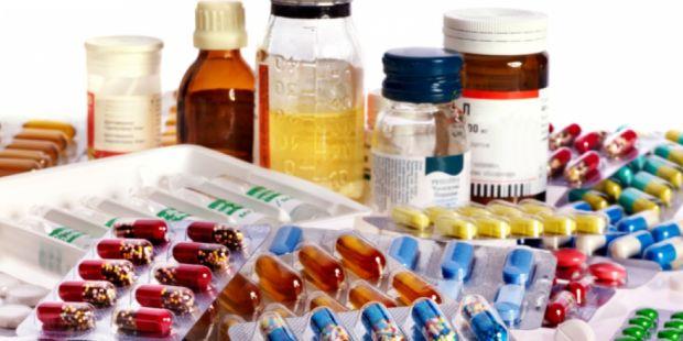 Los medicamentos subieron más que la inflación hasta un 214% de aumento