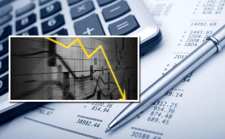 Advierten que el déficit fiscal seguirá en aumento durante 2018 en Argentina