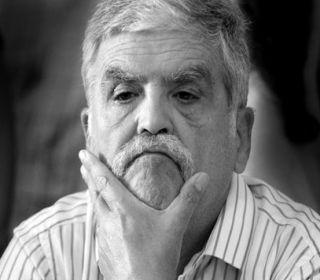La Cámara Federal ordenó la detención de Julio De Vido