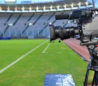 No se podrán difundir los goles hasta última hora del domingo