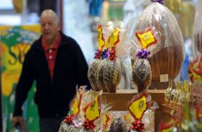 Semana Santa llega con aumentos de entre 12,8% y 52,4% en la canasta de Pascuas