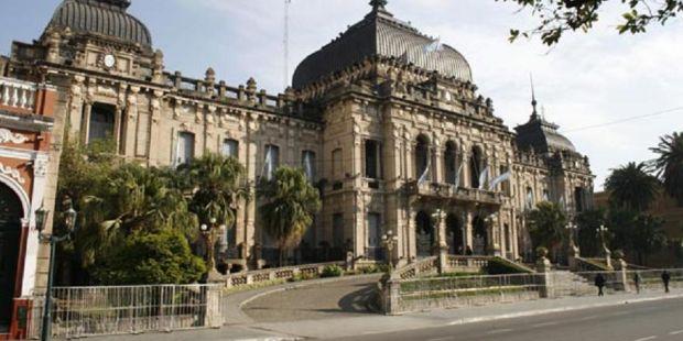 El Gobierno suspenderá el pago de Ingresos Brutos sobre los créditos para vivienda.