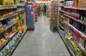Un supermercado anunció que congelará los precios de 1.300 productos por seis meses