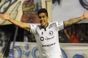 San Martín perdió con Independiente de Mendoza y se retiró en medio de silbidos.
