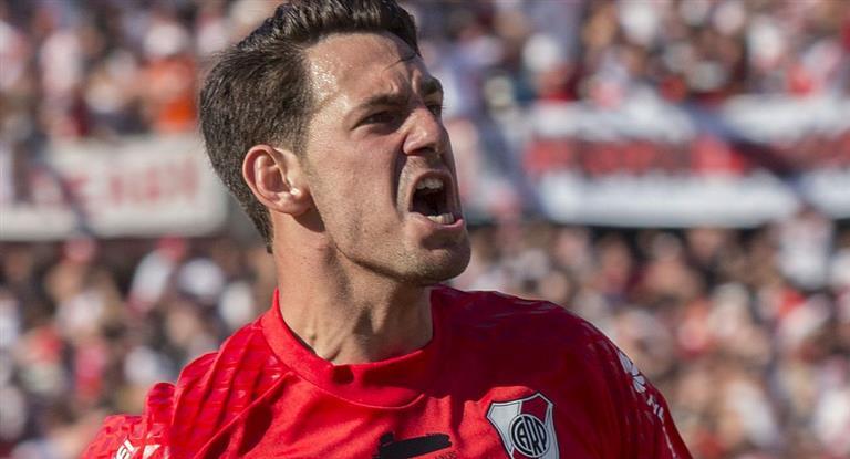 Batalla rompió el silencio tras el grosero error que cometió ante San Lorenzo