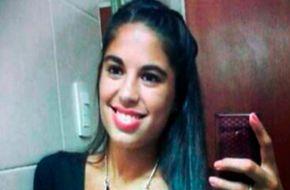 Crimen de Micaela: el fiscal no descarta que haya una segunda persona implicada en el asesinato