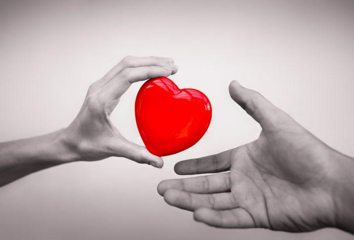 En 2017 Tucumán superó la media nacional en la donación de órganos