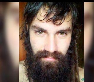 """Caso Maldonado: autopsia confirma muerte por """"asfixia por inmersión"""""""