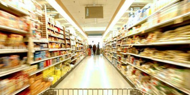 En lo que va del año, la inflación superó el 10%